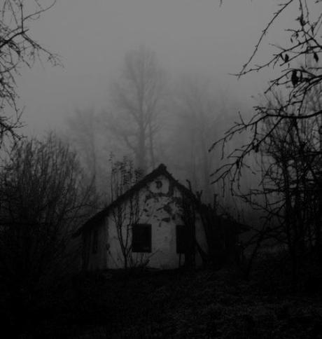 Creep Cabin
