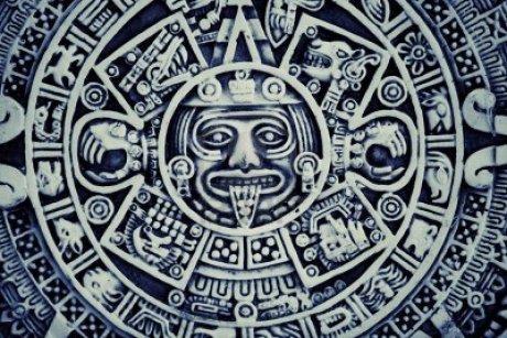 Yig Mayan