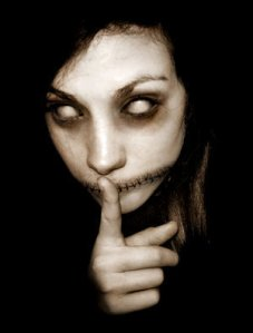 Evil_Shut_Ur_Mouth