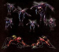 Beelzebub II