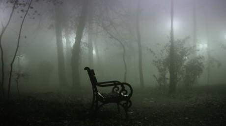 horror-fog