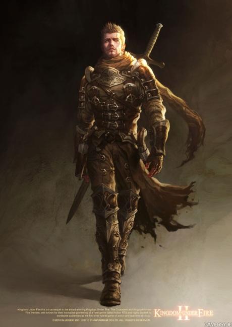 jack-sword
