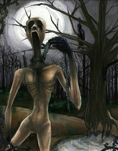gloom-head